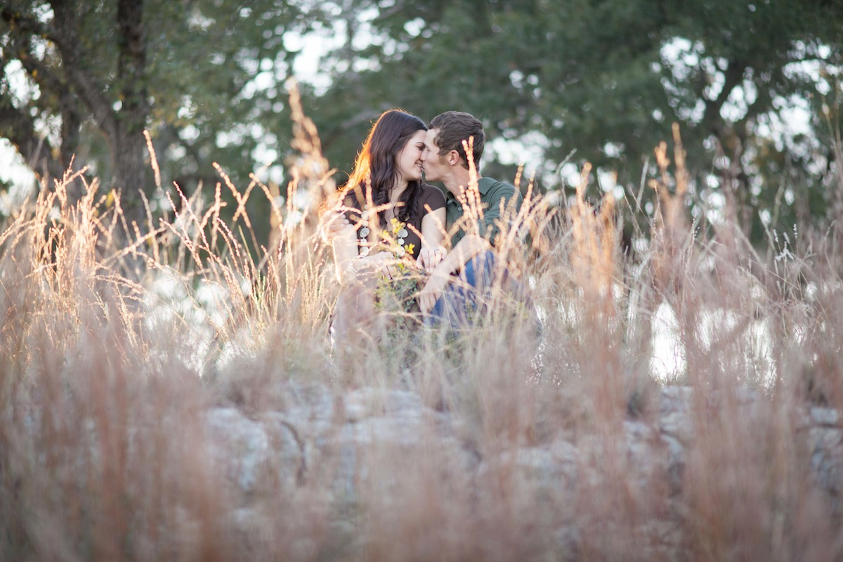 Hill_Country_Engagement_portraits-12.jpg