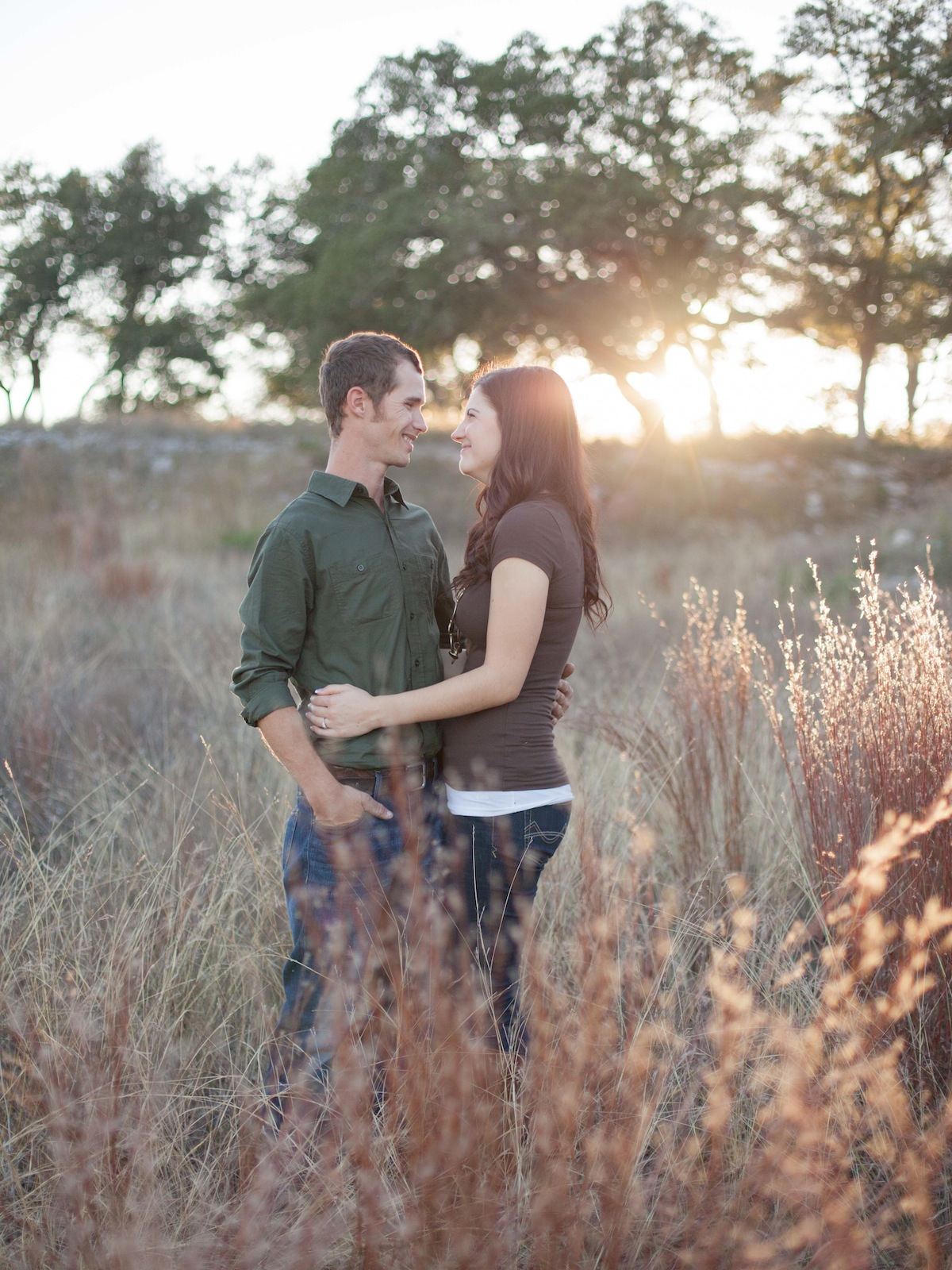 Hill_Country_Engagement_portraits-11.jpg