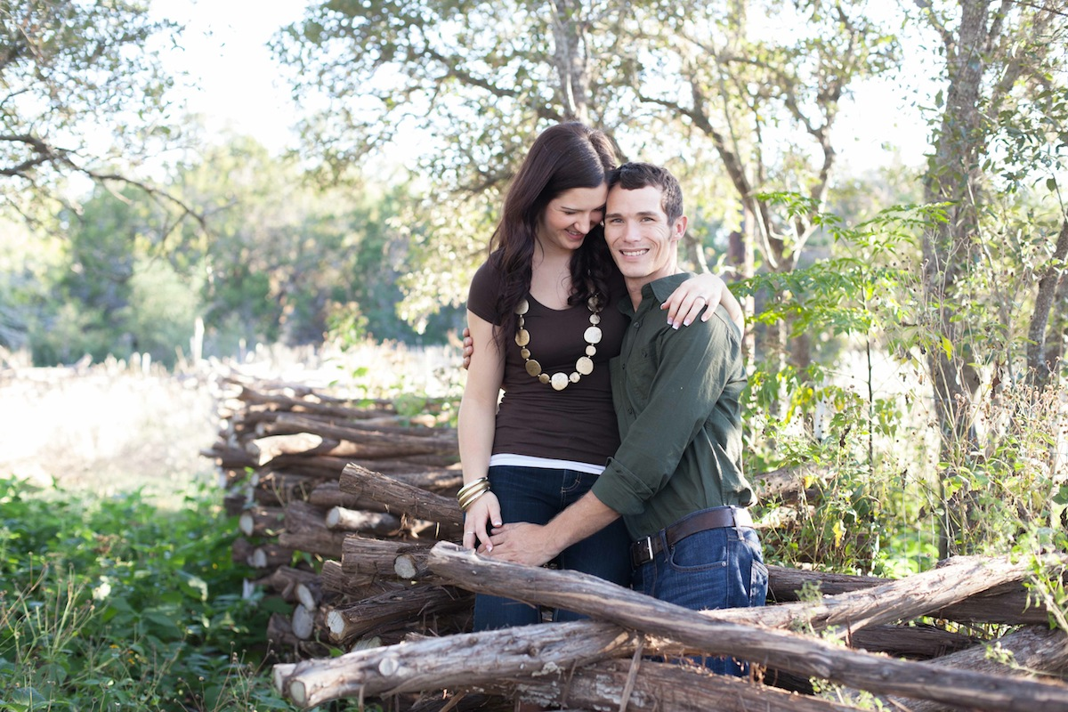 Hill_Country_Engagement_portraits-2-2.jpg