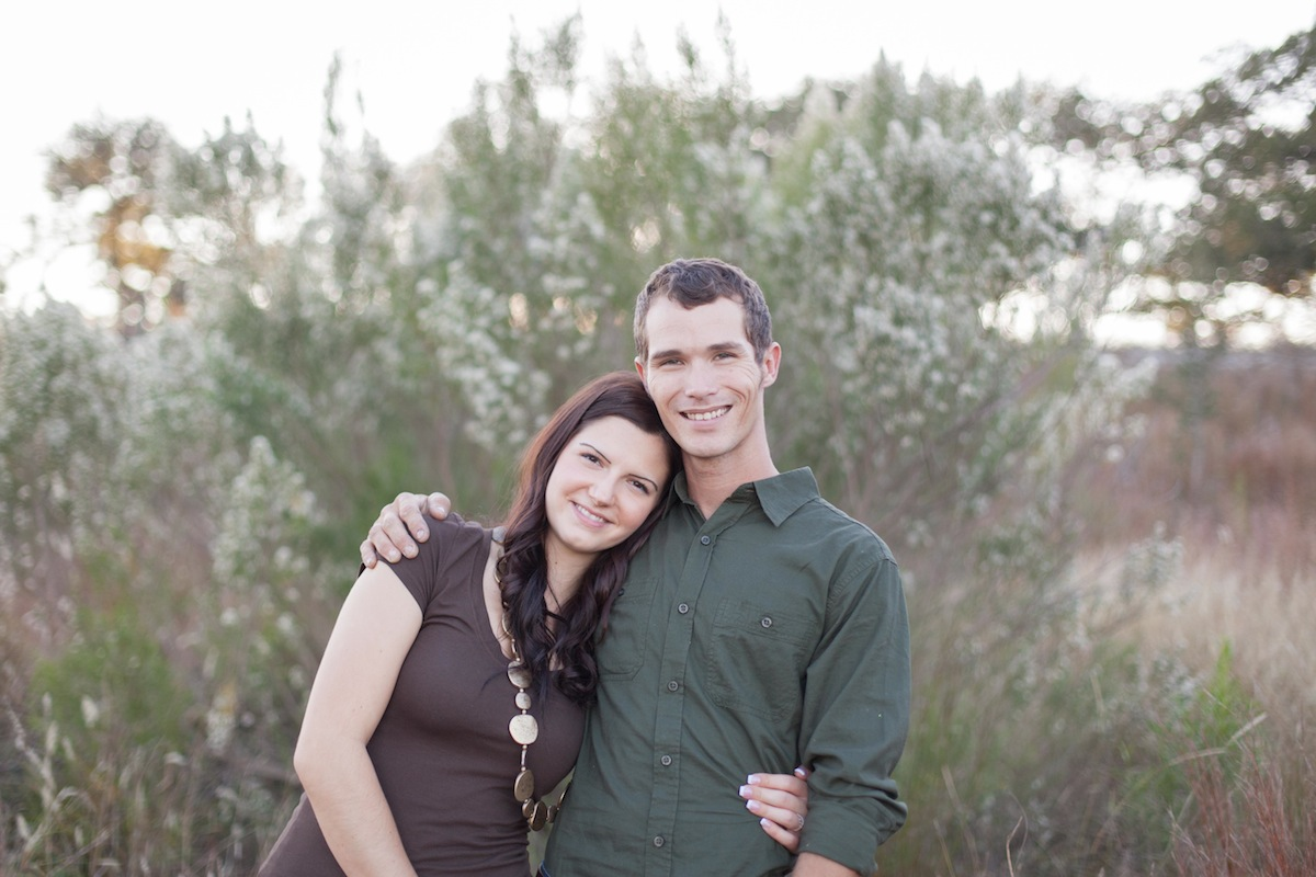 Hill_Country_Engagement_portraits-1-2.jpg