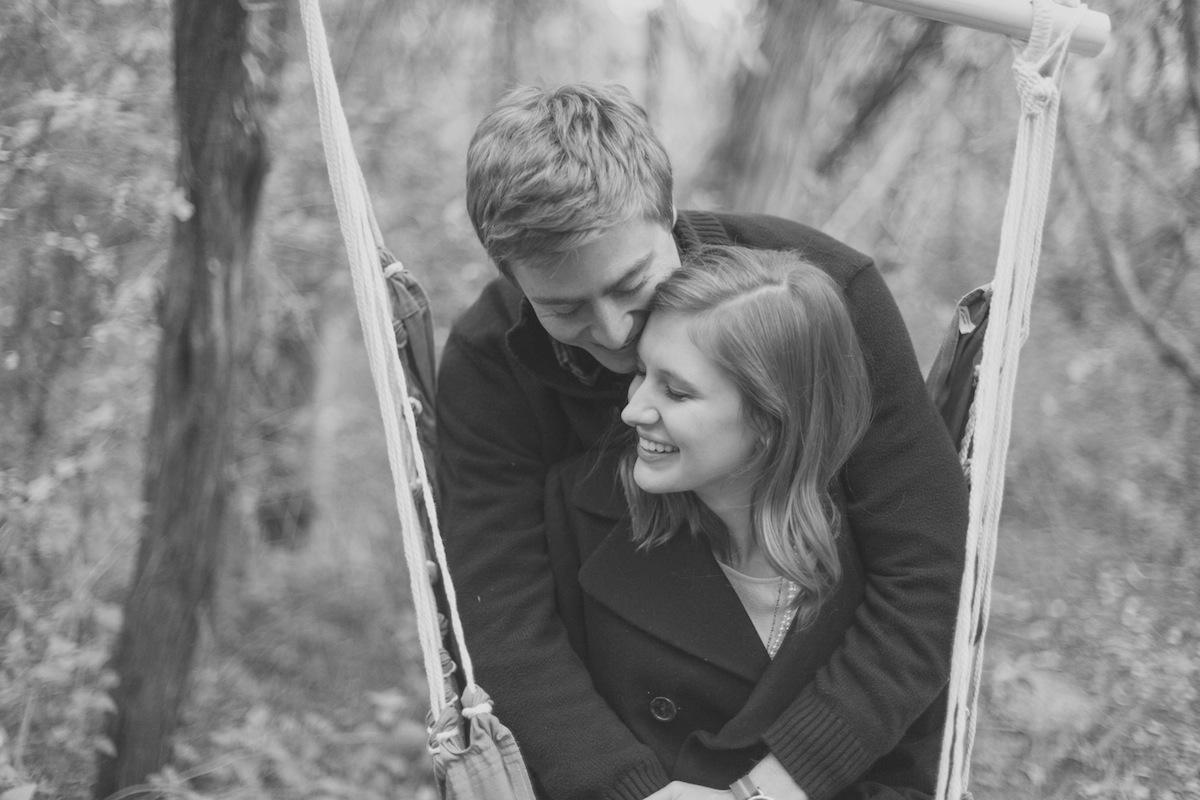 austin_engagement_photographer_proposal_portraits_mayfield_park-2-2.jpg