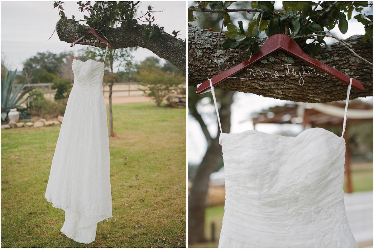 dress_detail_dripping_springs_wedding.jpg