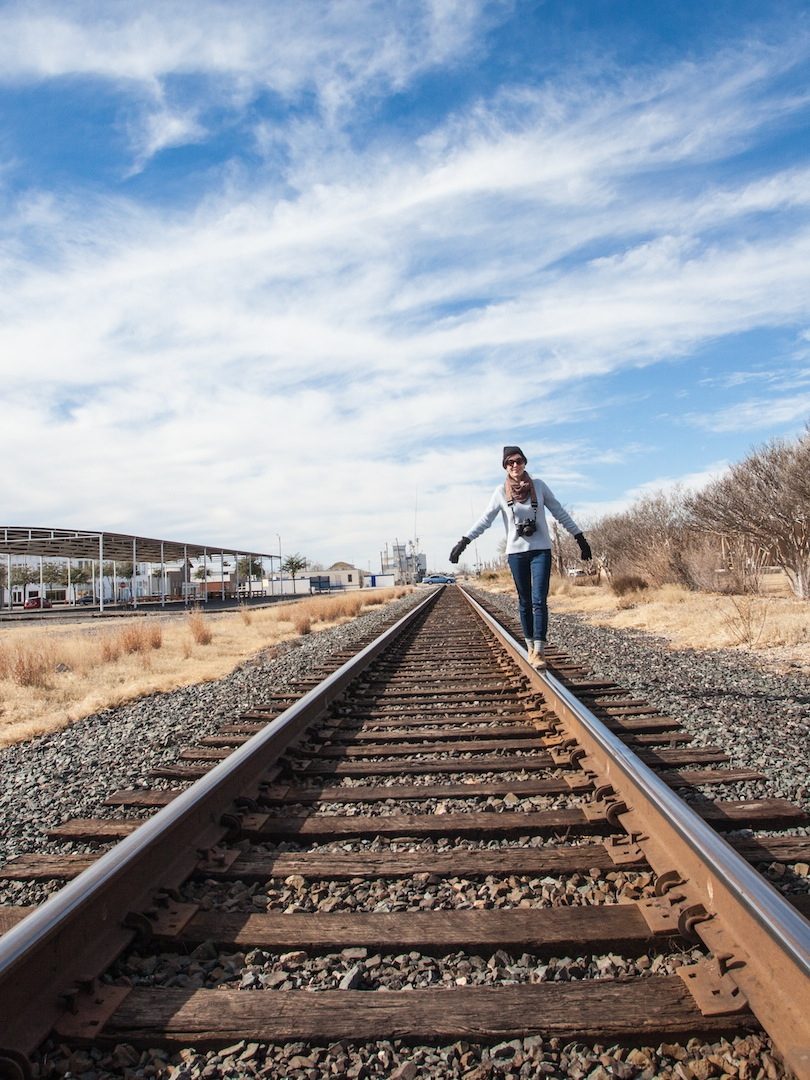 Railroad-Track-Marfa-Texas.jpg