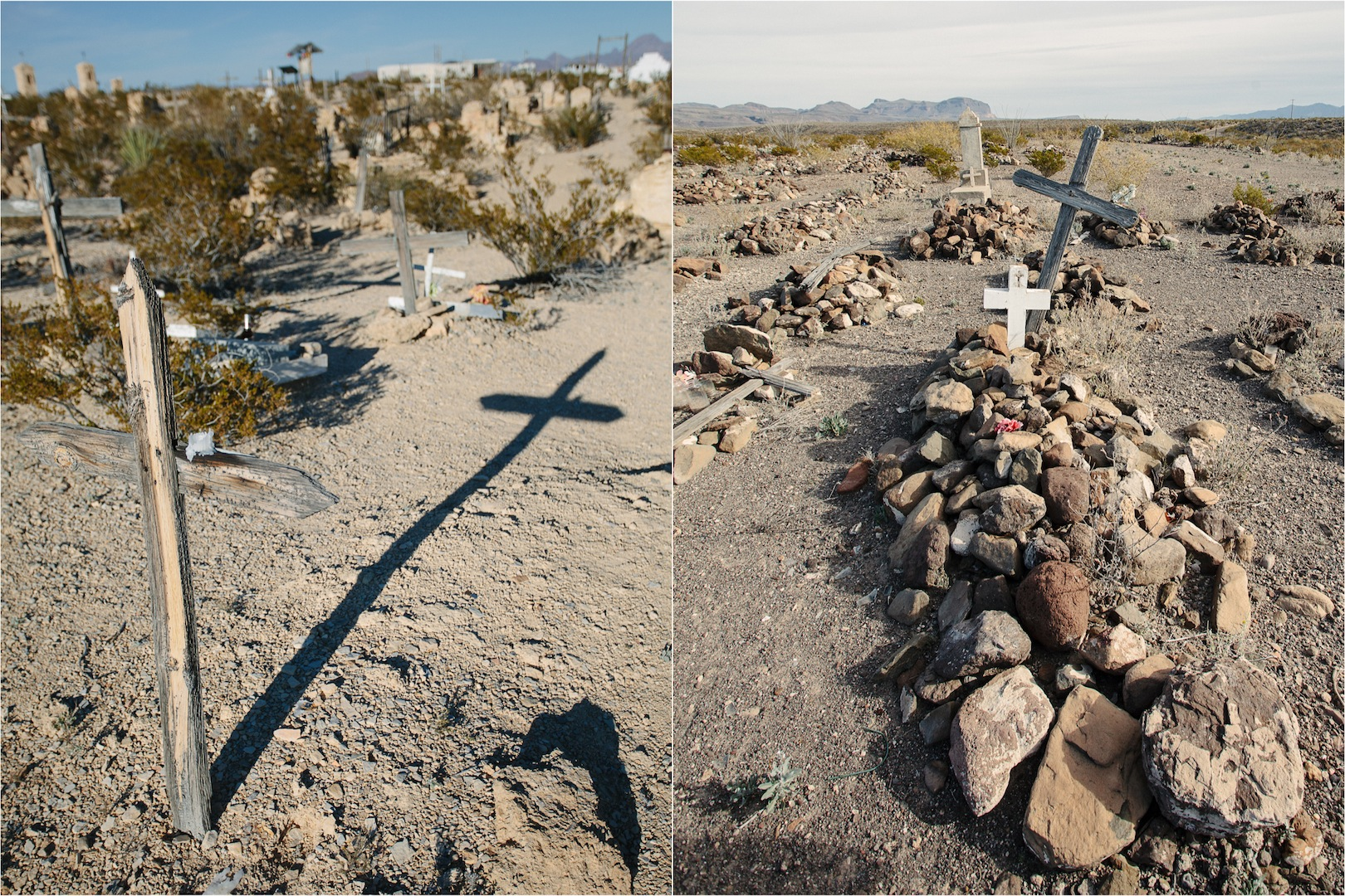 West-Texas-Desert-Cross.jpg