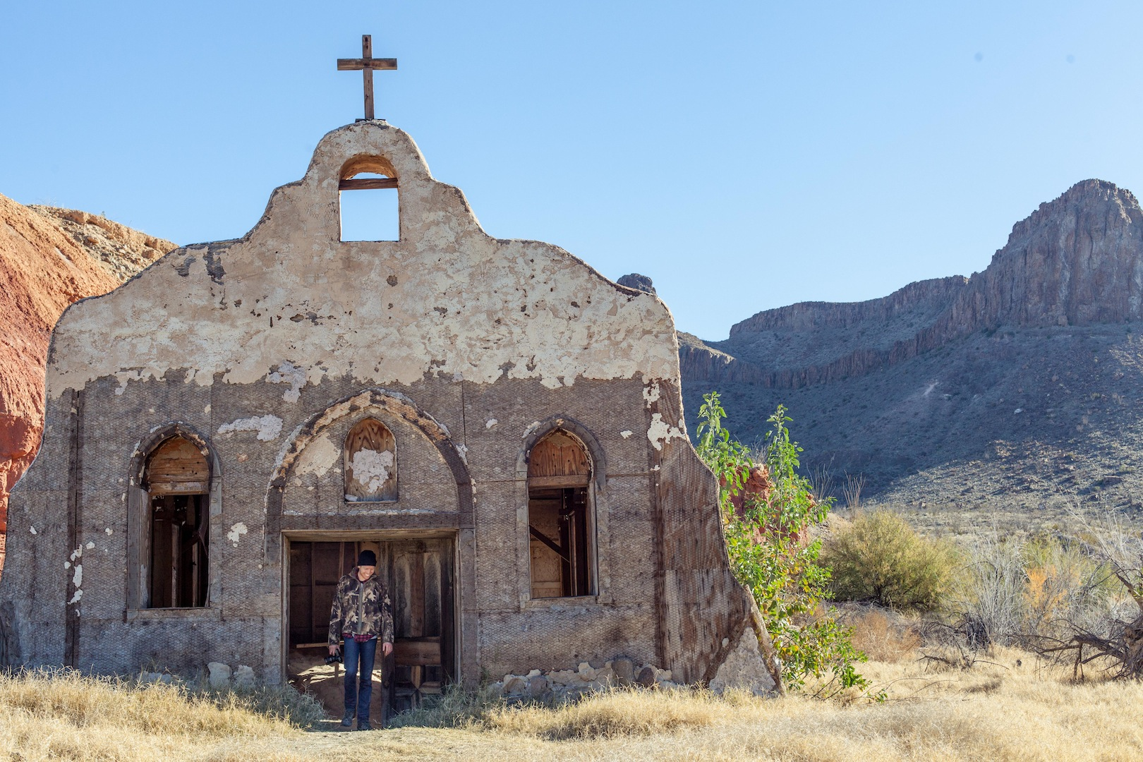 Contrabando-Texas-Church.jpg