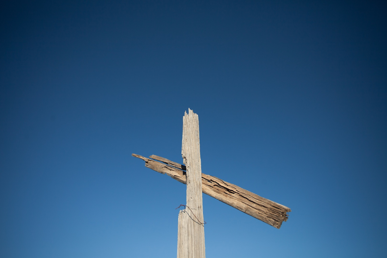 Terlingua-Cemetary-Wooden-Cross.jpg