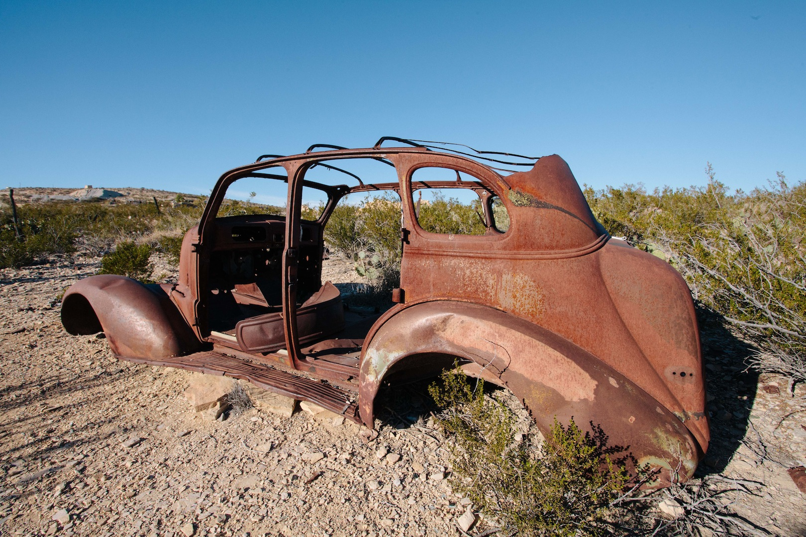 Terlingua-Texas-Car.jpg