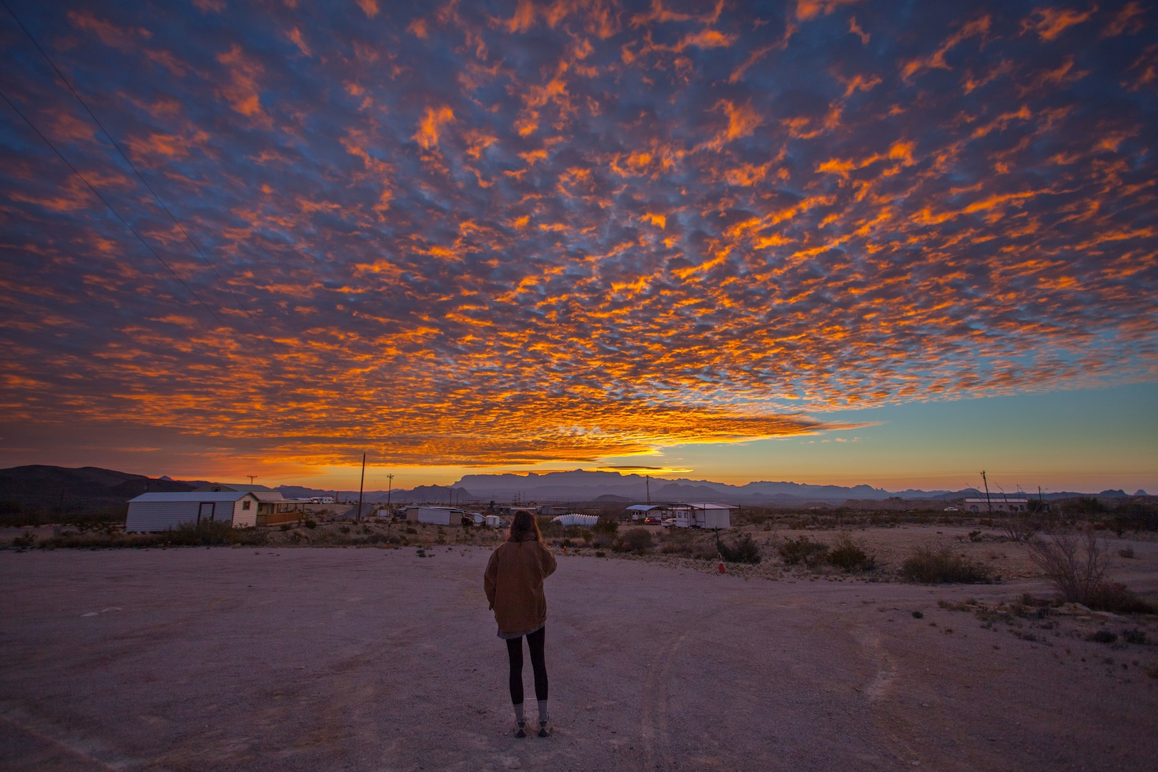 Terlingua-Texas-Sunrise.jpg