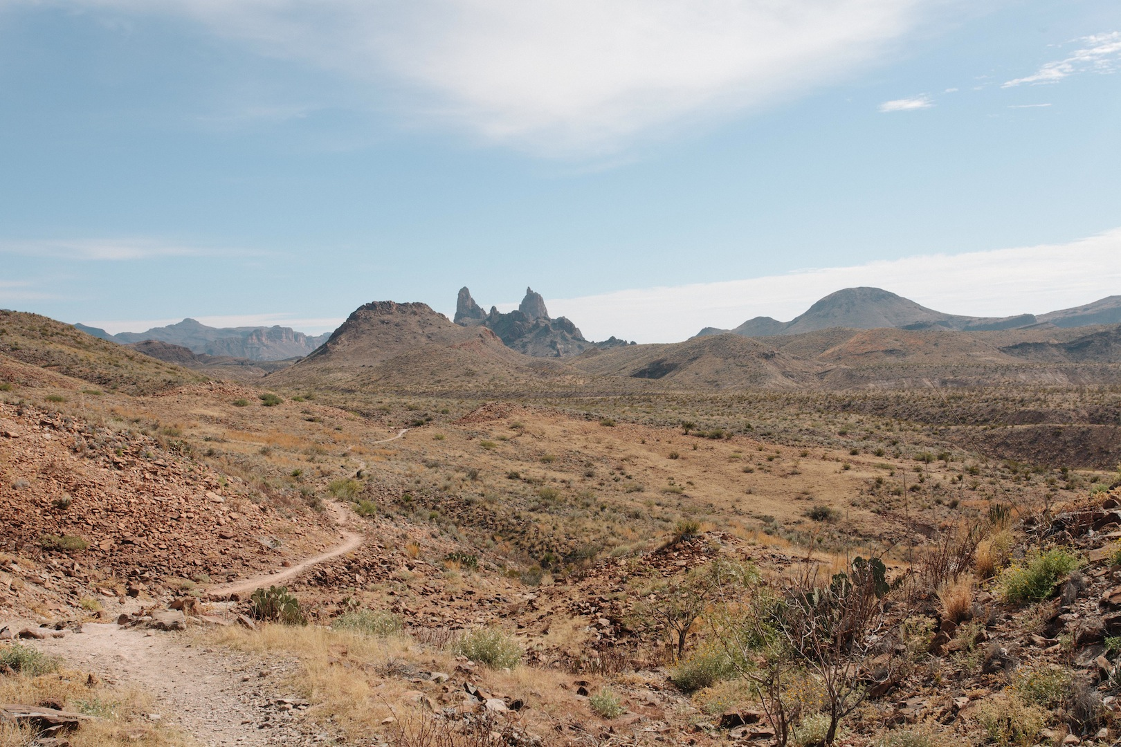 Mule-Ears-Trail-Big-bend.jpg