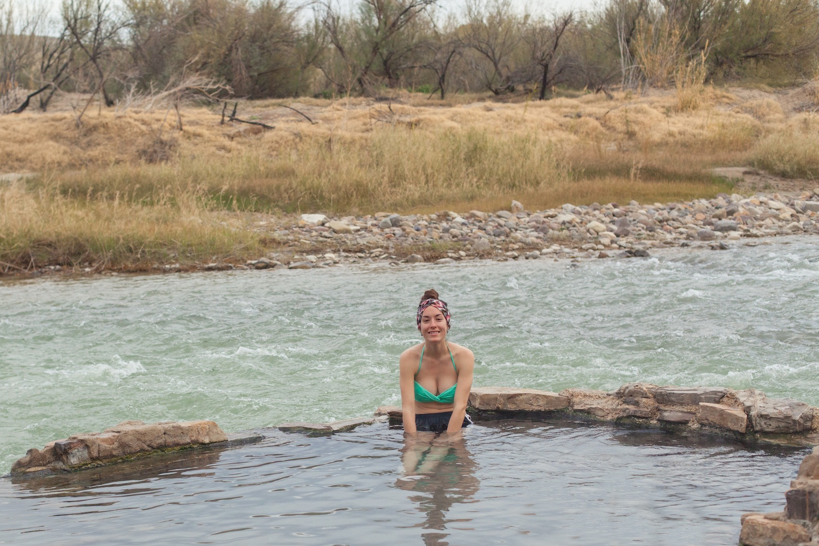 Big-Bend-Hot-Springs-Girl.jpg