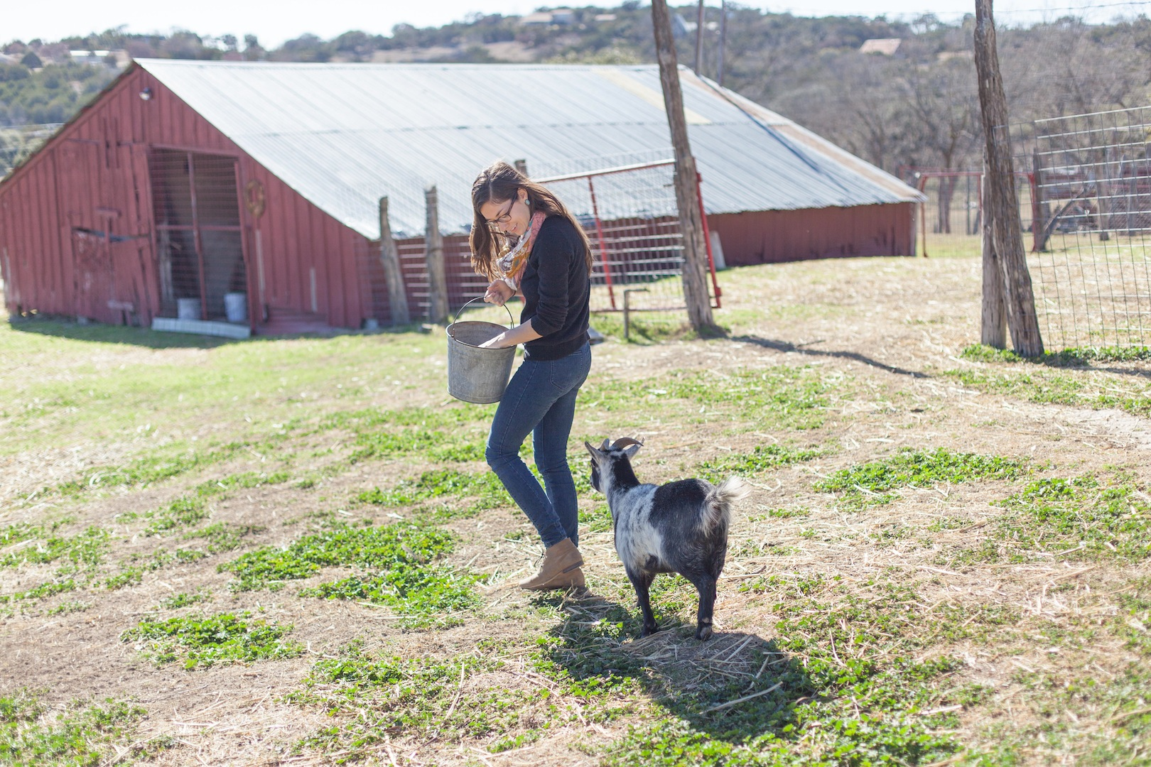 Amanda-and-goat-kerrville-texas-1.jpg