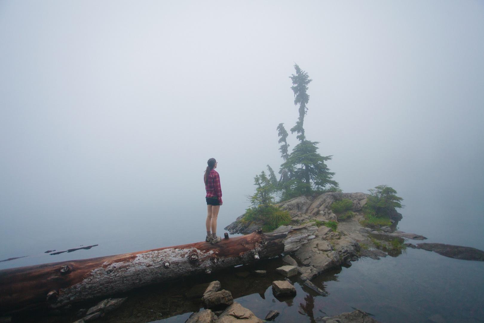 Mt. Ranier Washington Lake-1.jpg