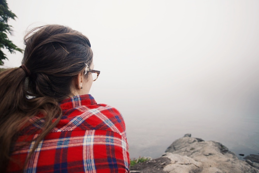 Mt. Ranier Washington Lake-1-2.jpg