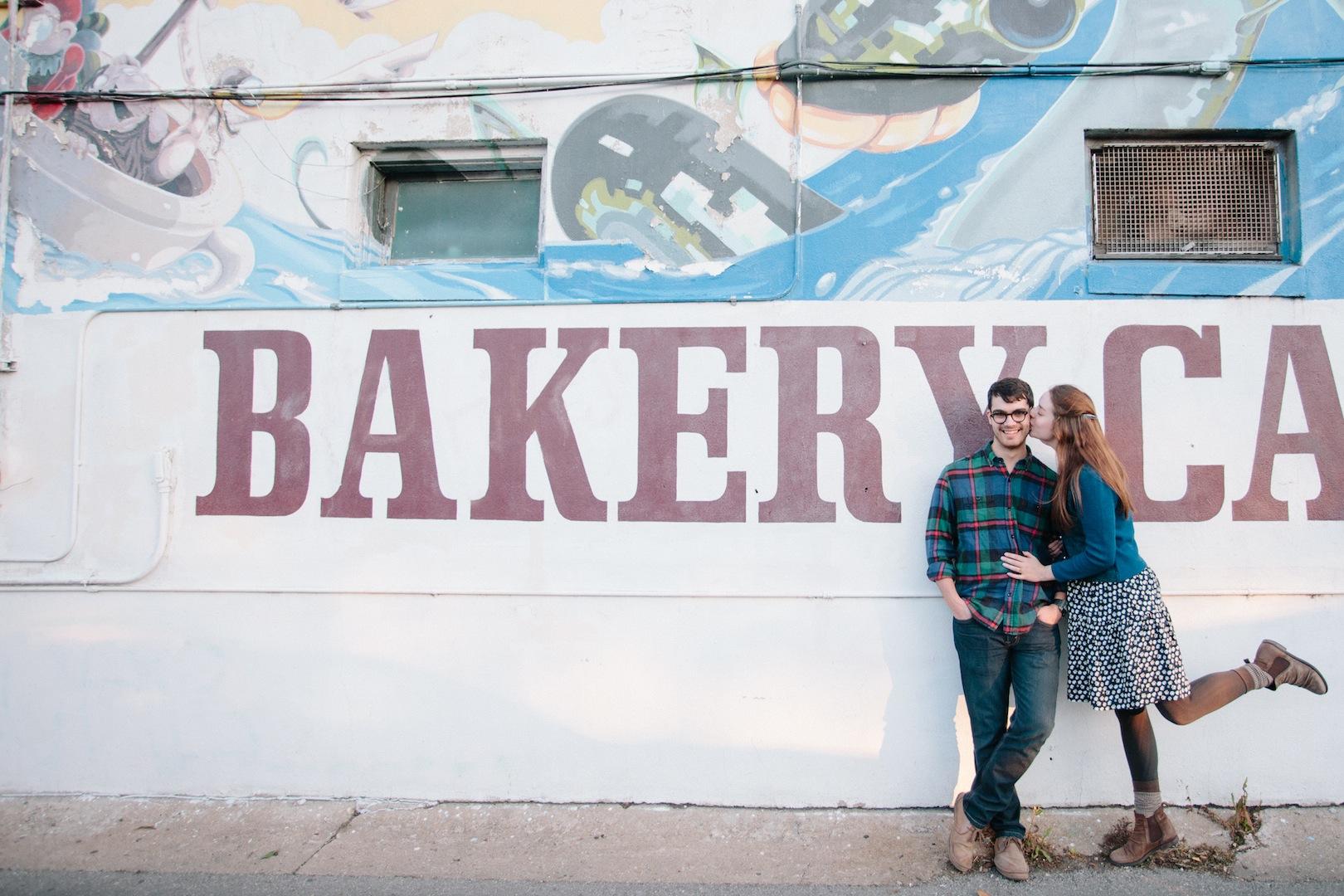 quack's_bakery_austin_texas_engagement_photography-10.jpg