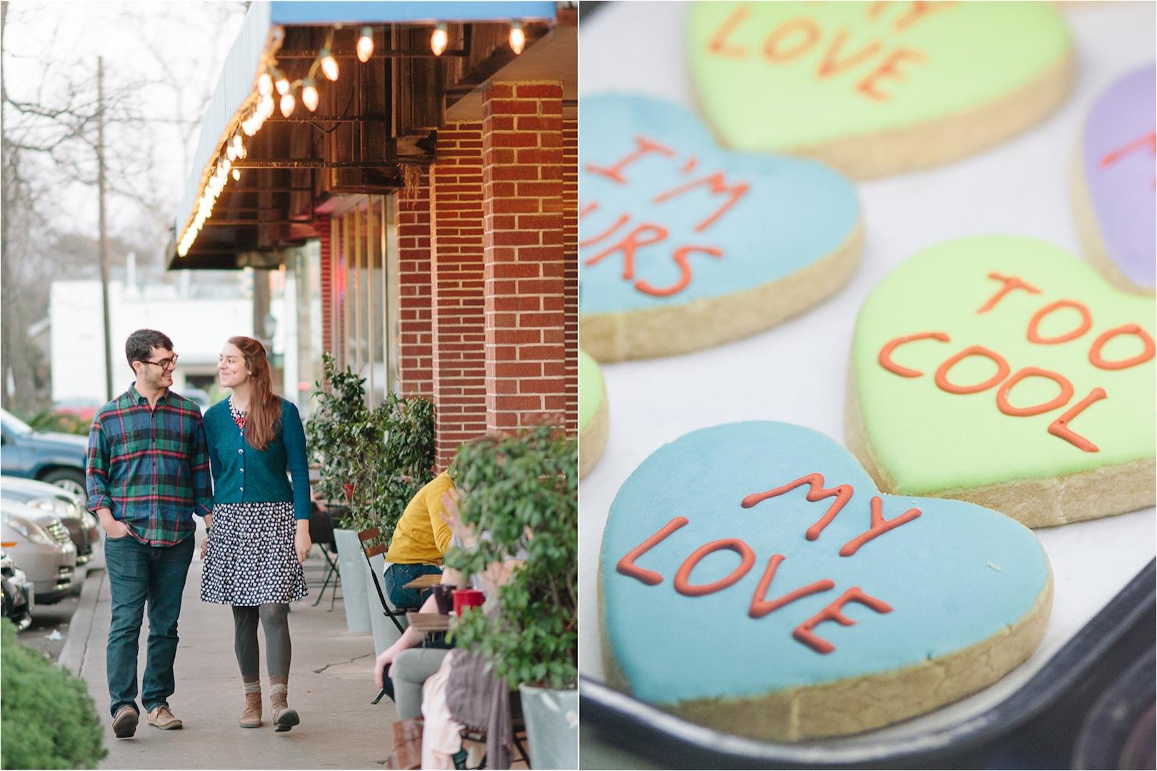Quacks_Coffee_Austin_Texas_Engagement-3.jpg