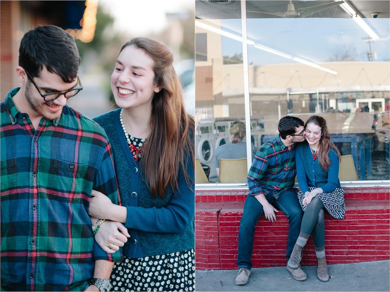 Quacks_Coffee_Austin_Texas_Engagement-7.jpg
