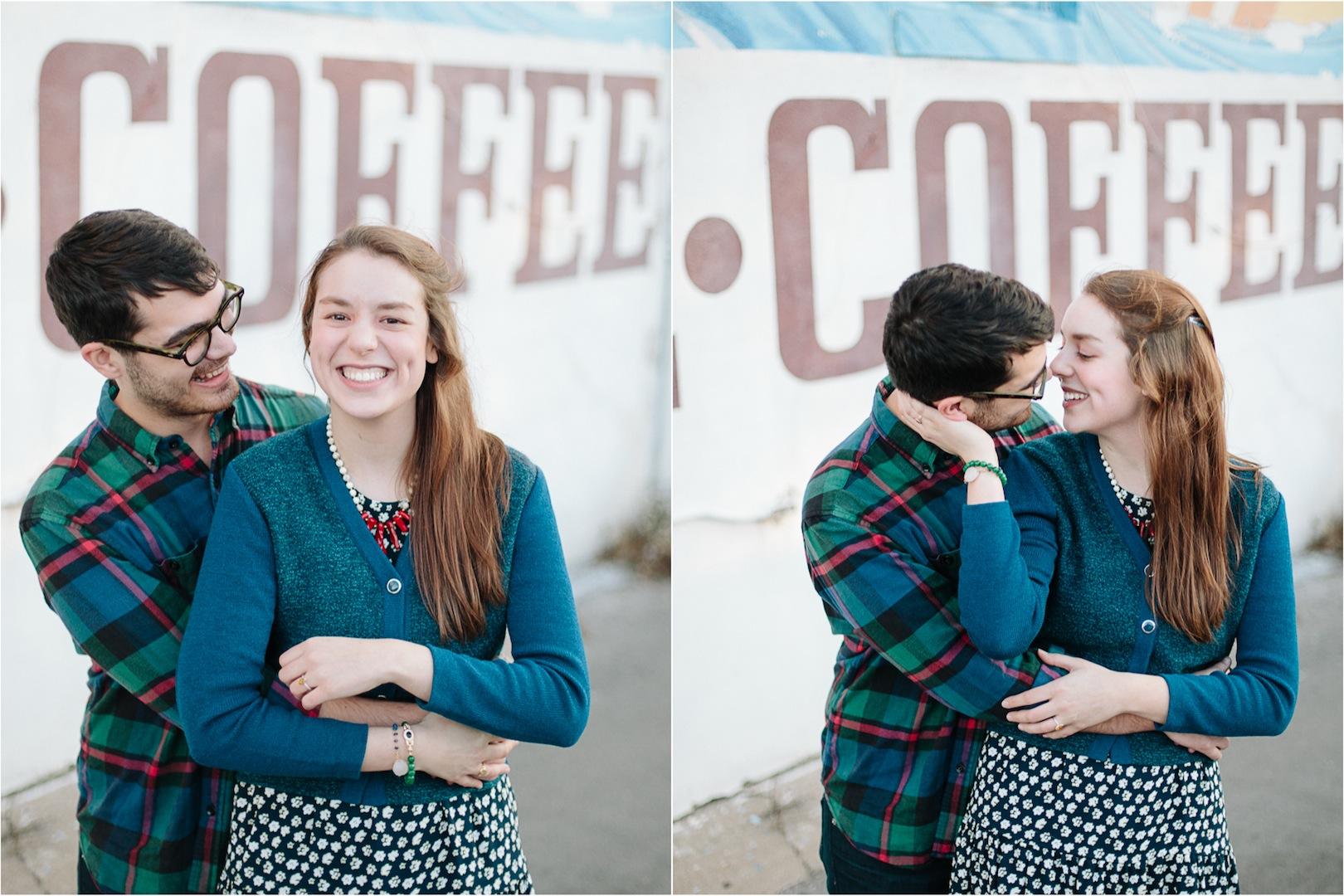 Quacks_Coffee_Austin_Texas_Engagement.jpg
