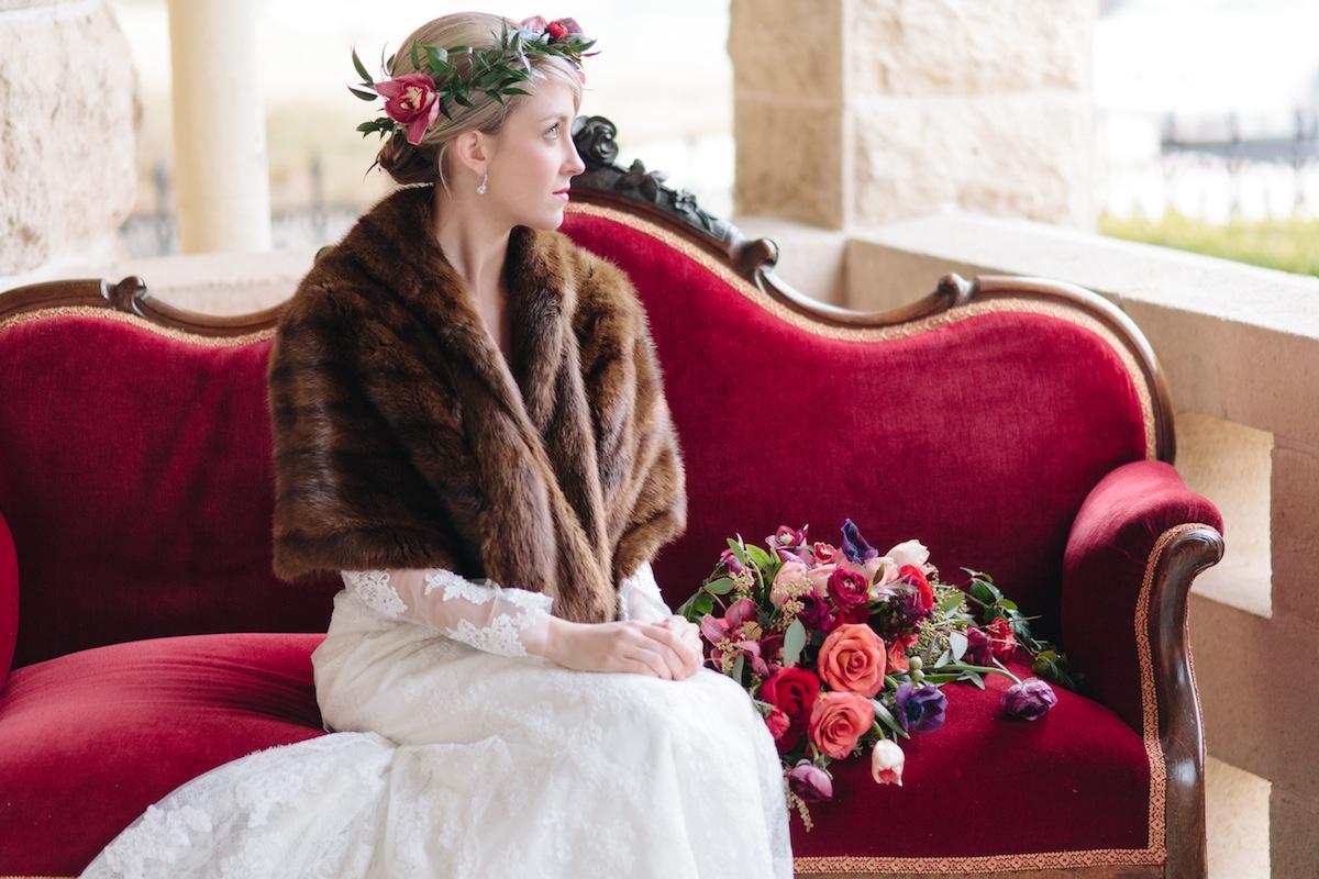 schreiner_mansion_wedding_photography-1.jpg