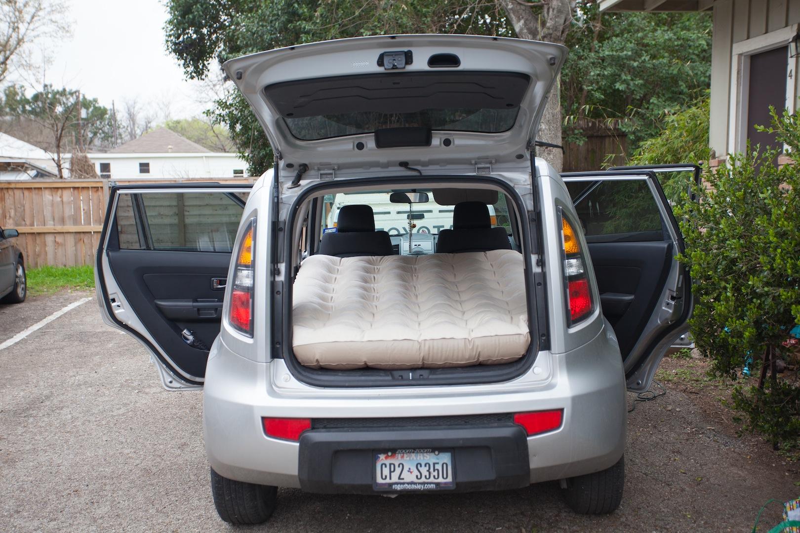 Camp-Sleep-Kia-Soul-Camping-Sleeping-11.jpg