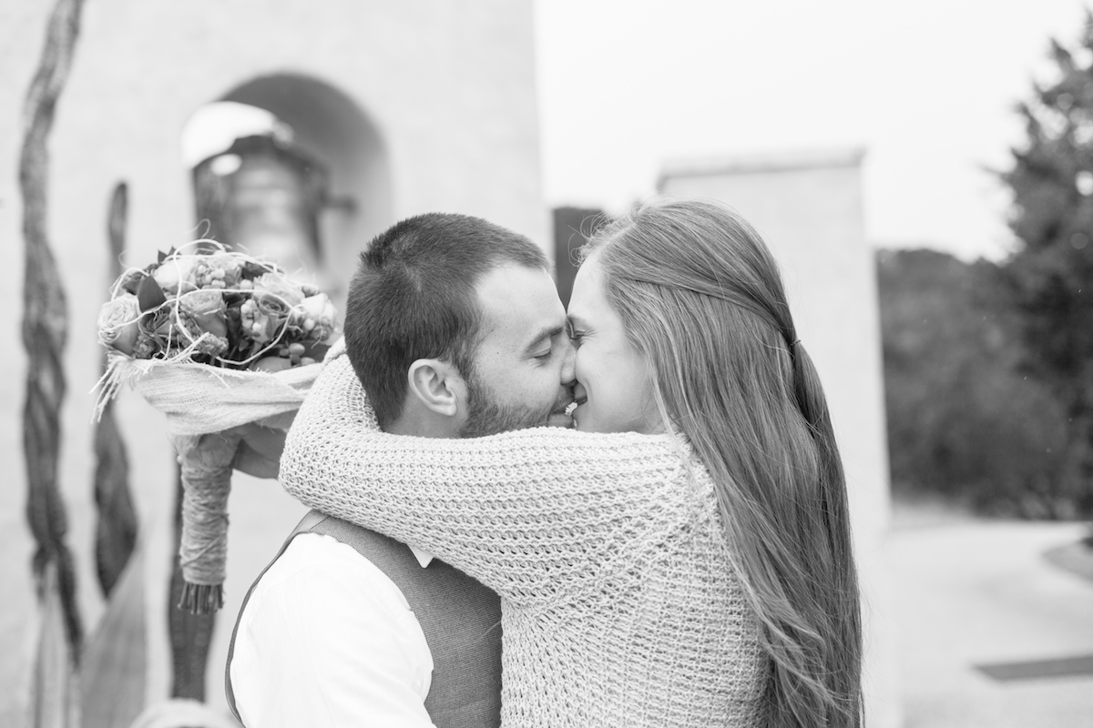 chapel_dulcinea_elopement_photography_austin_wedding_photographer-4.jpg