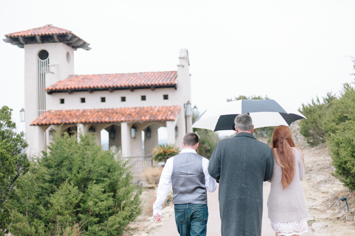 chapel_dulcinea_elopement_photography_austin_wedding_photographer-10.jpg