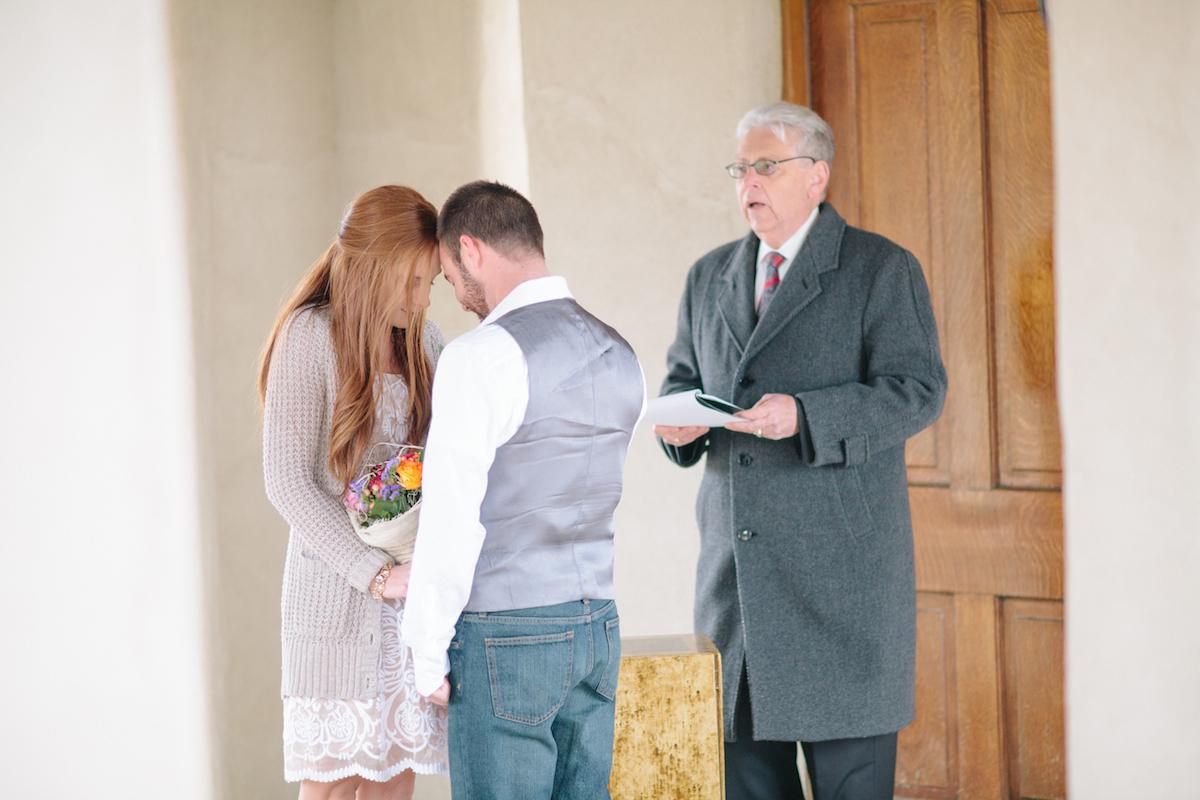 chapel_dulcinea_elopement_photography_austin_wedding_photographer-13.jpg