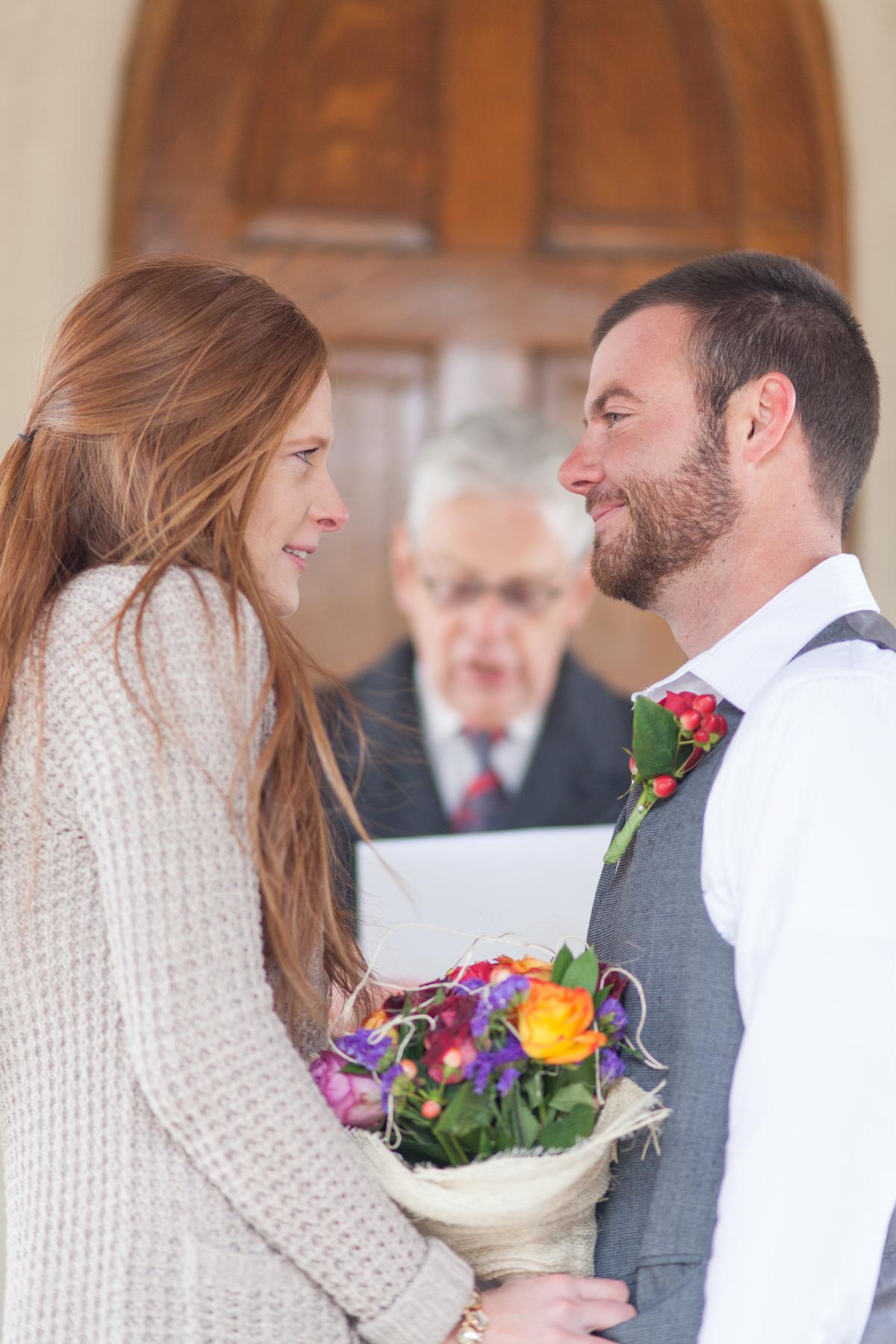 chapel_dulcinea_elopement_photography_austin_wedding_photographer-12.jpg