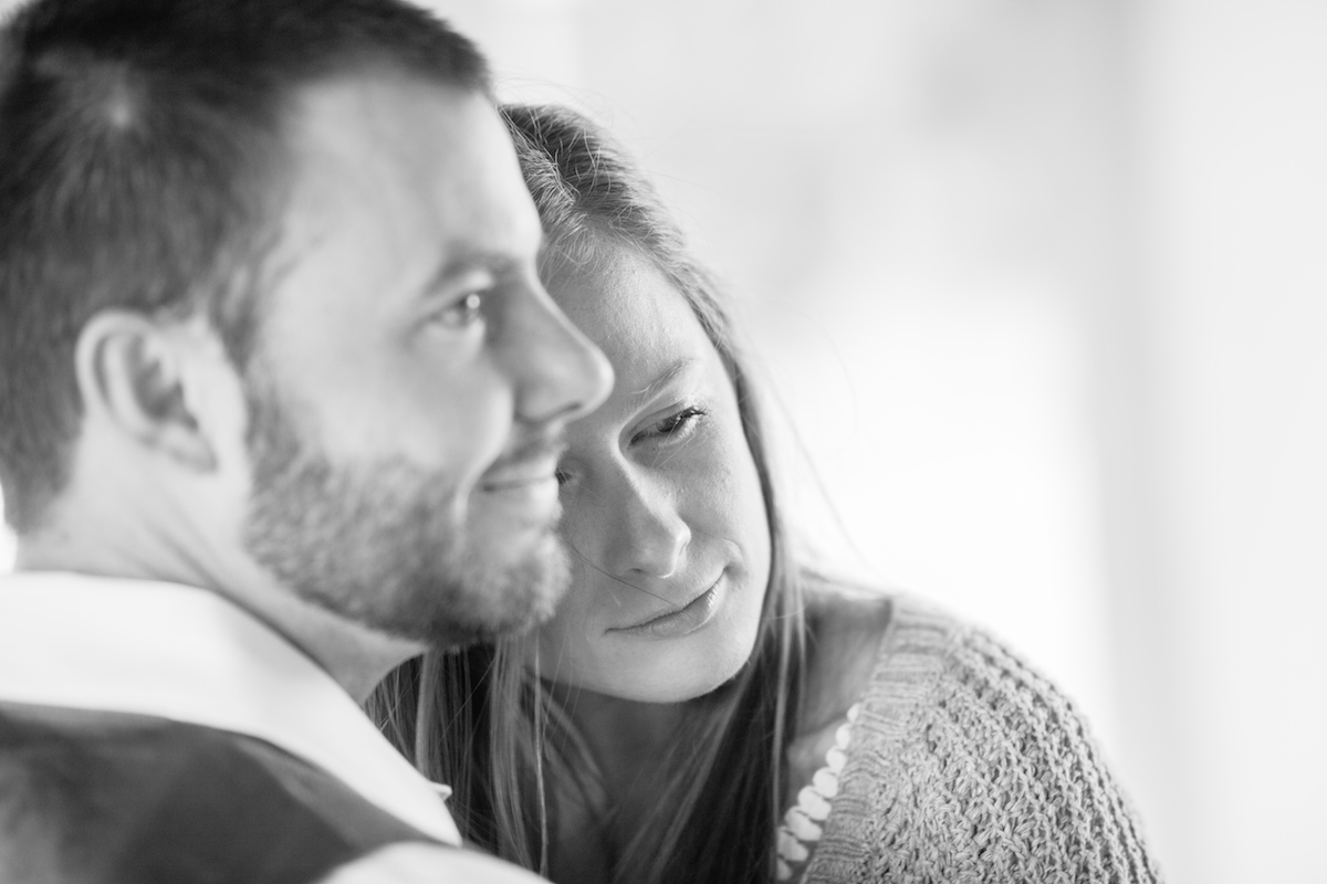chapel_dulcinea_elopement_photography_austin_wedding_photographer-14.jpg