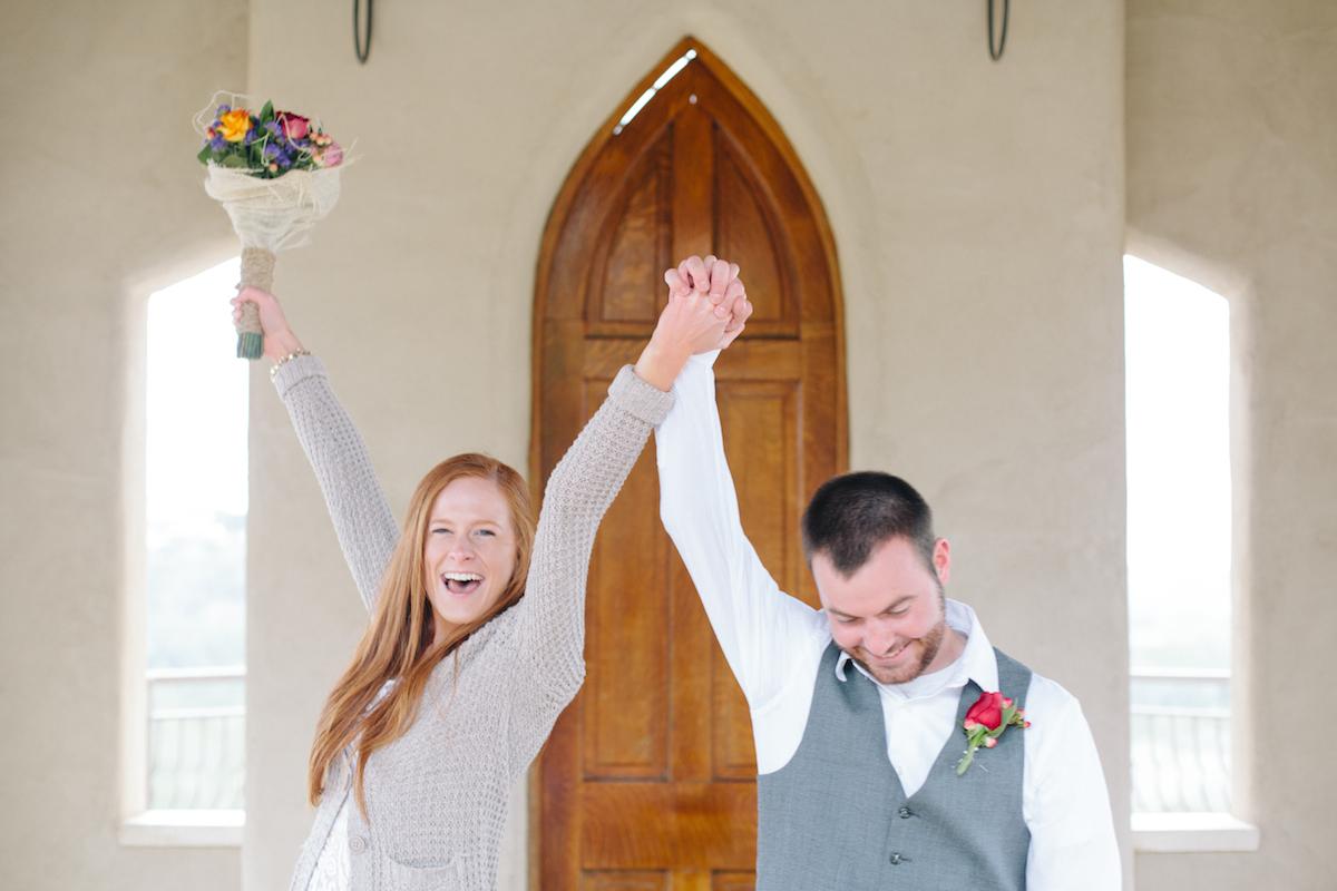chapel_dulcinea_elopement_photography_austin_wedding_photographer-15.jpg