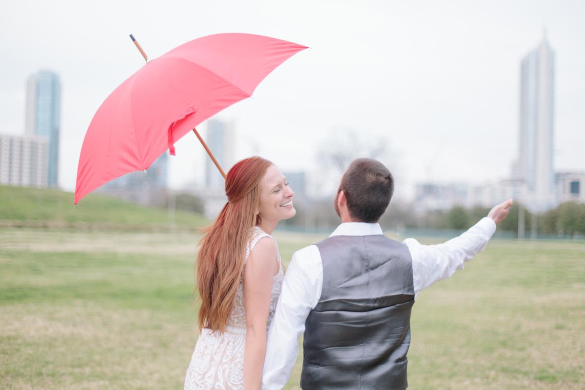 chapel_dulcinea_elopement_photography_austin_wedding_photographer-18.jpg