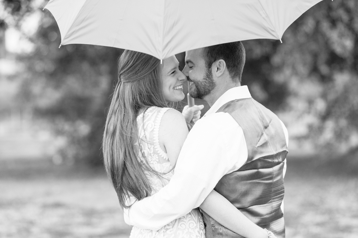 chapel_dulcinea_elopement_photography_austin_wedding_photographer-19.jpg