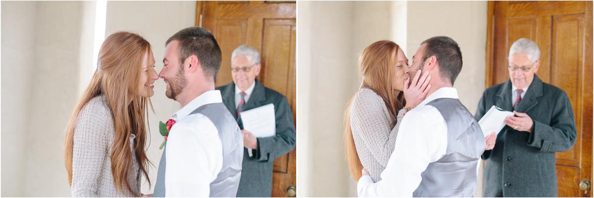 chapel_dulcinea_kiss_wedding.jpg