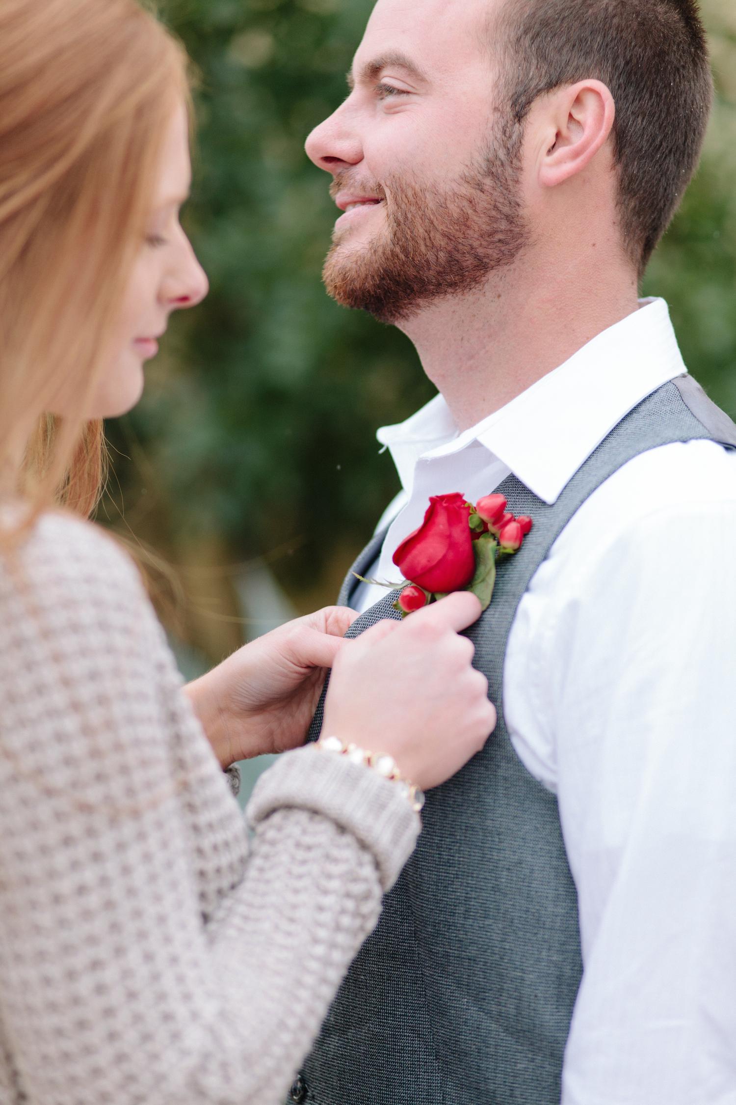 chapel_dulcinea_elopement_photography_austin_wedding_photographer-1.jpg