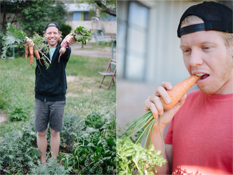 Guerrilla-Gardening-Austin