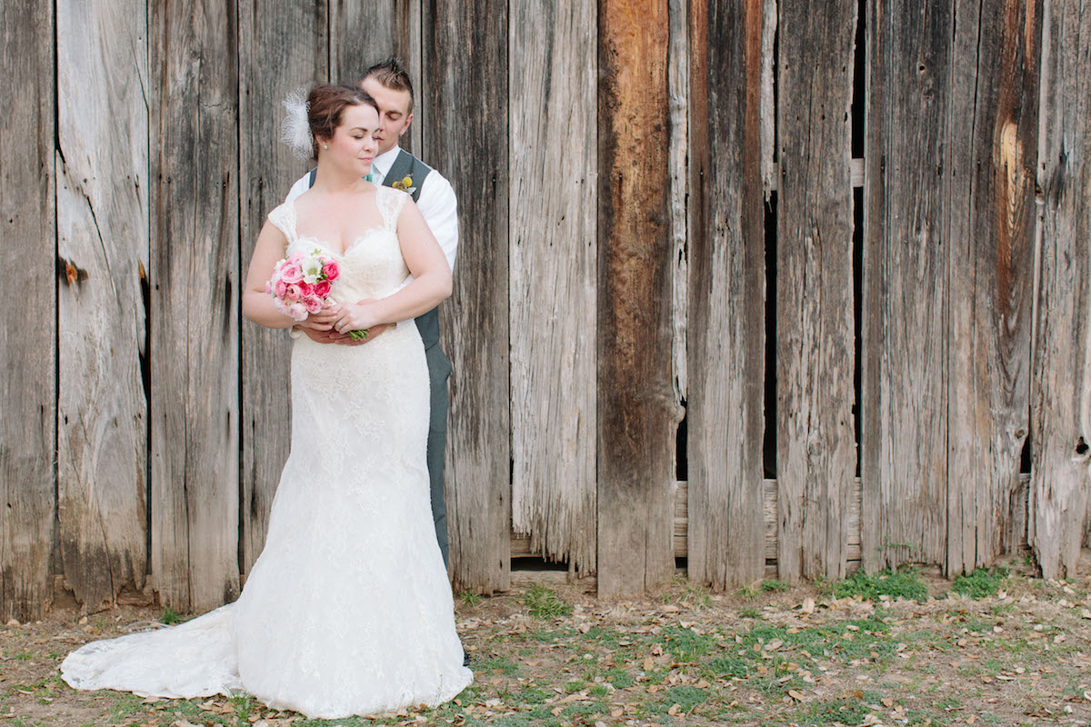 VOTIVE | found on votivephotography.com
