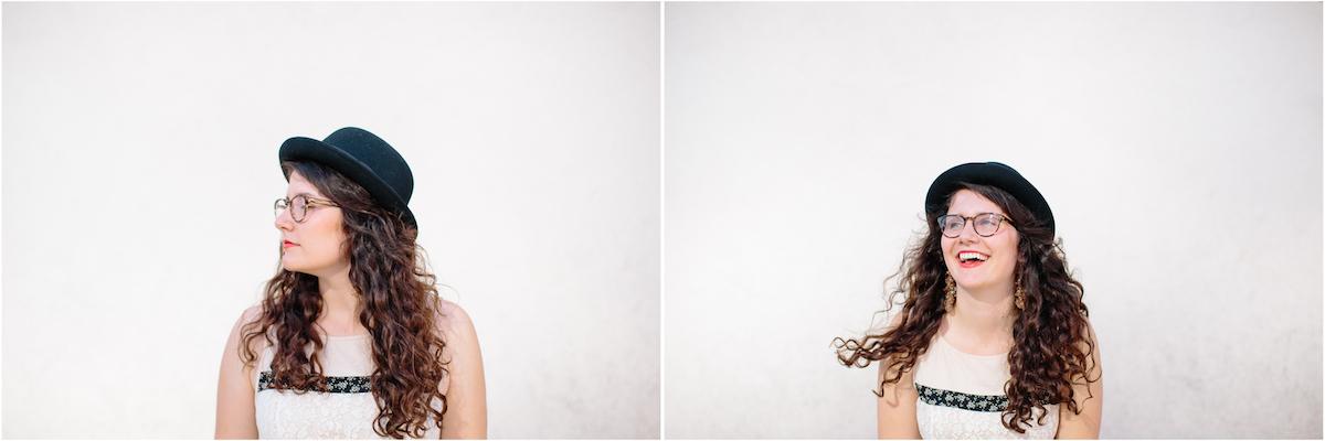 VOTIVE | Austin / Bozeman Portrait Photography