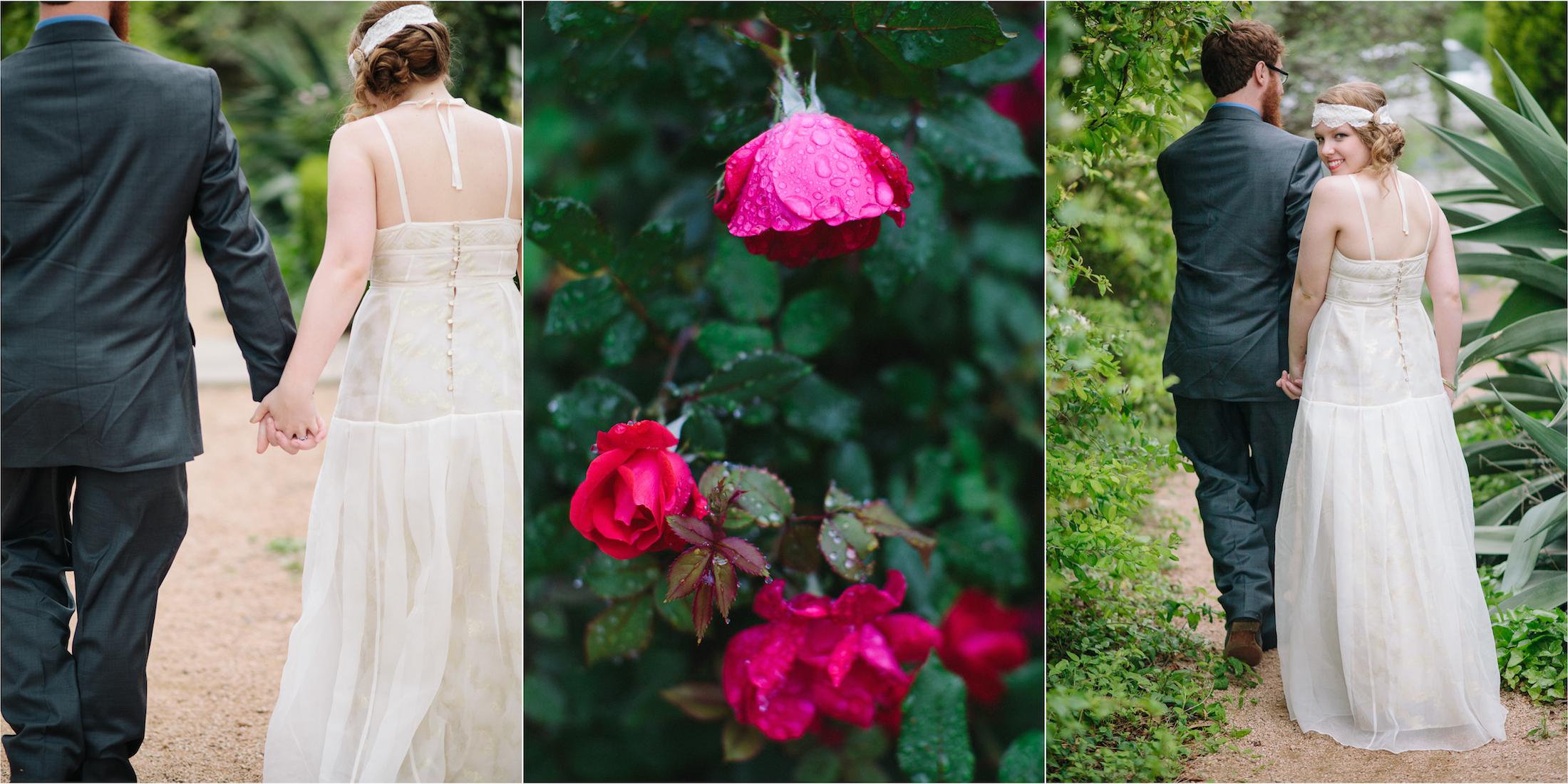 VOTIVE | Barr Mansion Wedding in Austin, Texas. Jenna + Nathan Married