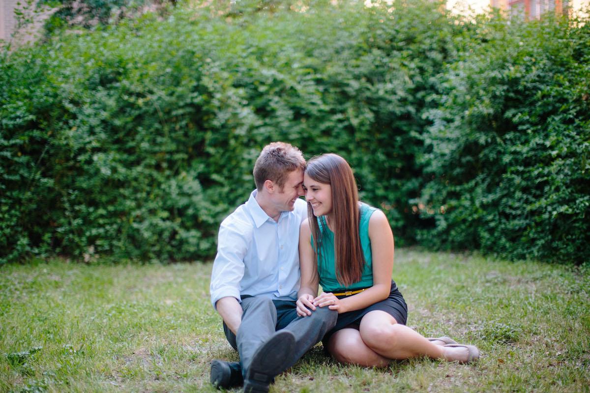 Votive-Maggie-Charlie-Montana-Bozeman-Engagement-Wedding-Photographers-3.jpg