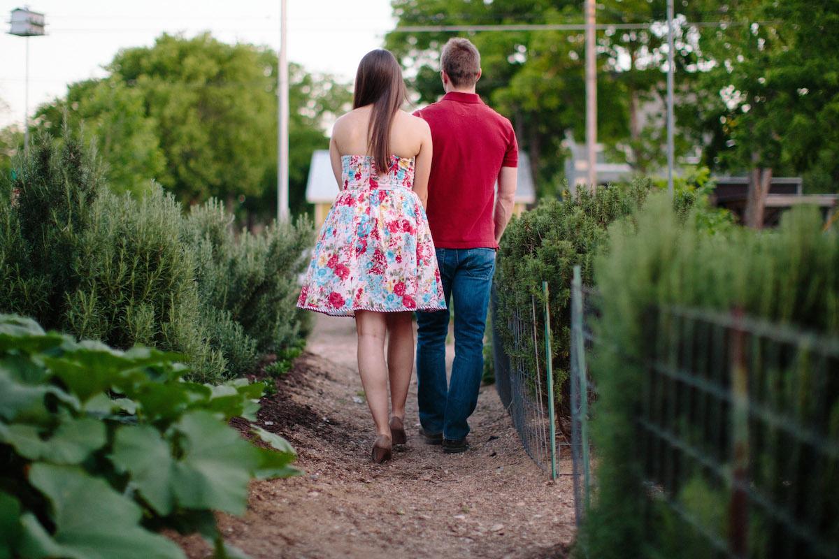 Votive-Maggie-Charlie-Montana-Bozeman-Engagement-Wedding-Photographers-18.jpg