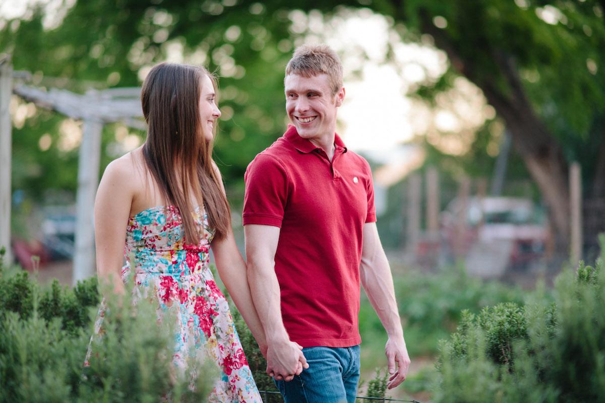 Votive-Maggie-Charlie-Montana-Bozeman-Engagement-Wedding-Photographers-19.jpg