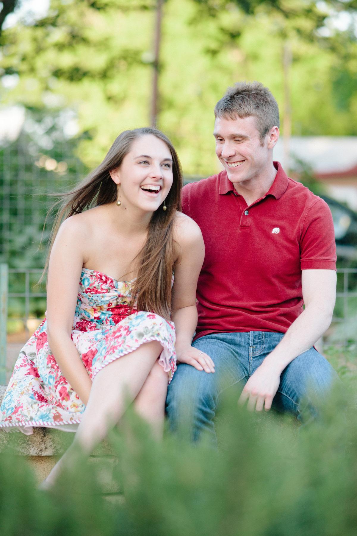 Votive-Maggie-Charlie-Montana-Bozeman-Engagement-Wedding-Photographers-24.jpg