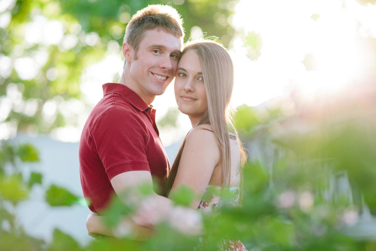 Votive-Maggie-Charlie-Montana-Bozeman-Engagement-Wedding-Photographers-28.jpg