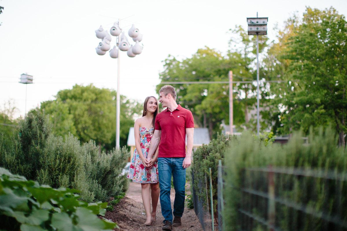 Votive-Maggie-Charlie-Montana-Bozeman-Engagement-Wedding-Photographers-30.jpg