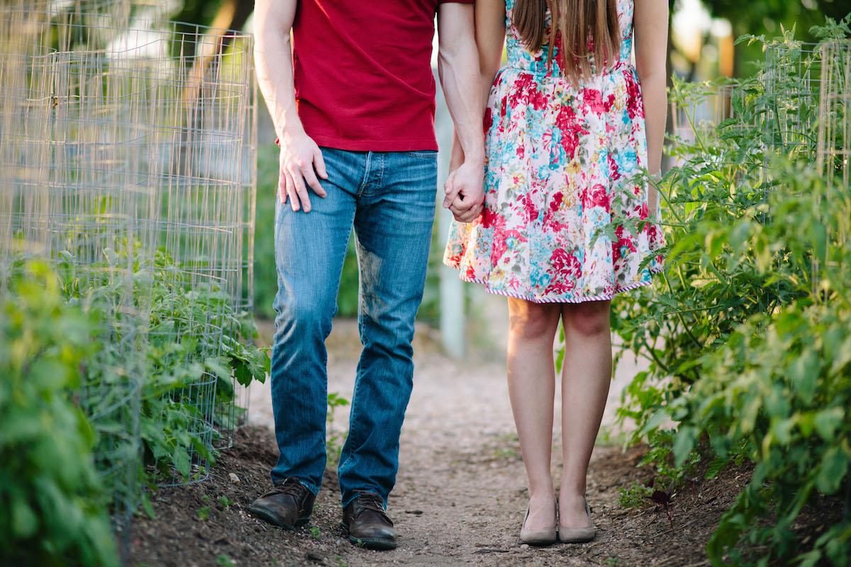 Votive-Maggie-Charlie-Montana-Bozeman-Engagement-Wedding-Photographers-31.jpg