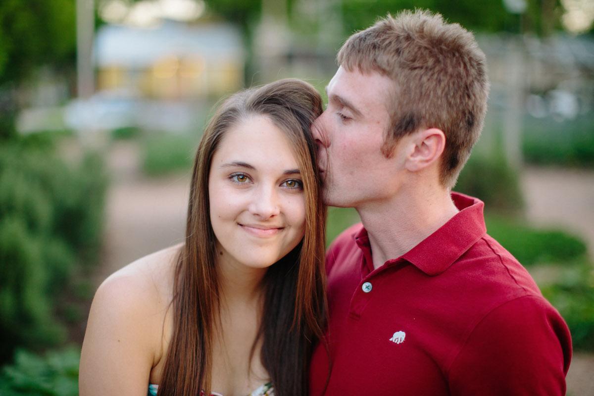 Votive-Maggie-Charlie-Montana-Bozeman-Engagement-Wedding-Photographers-34.jpg