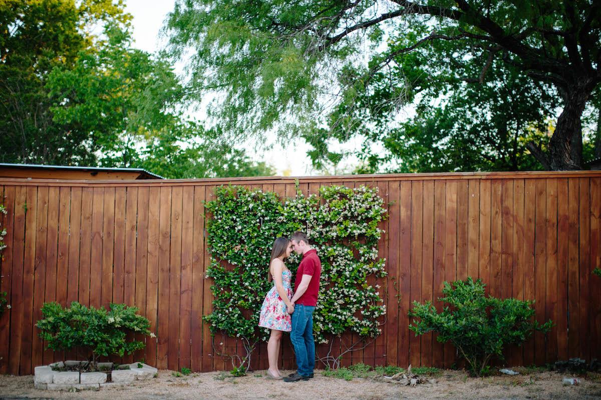 Votive-Maggie-Charlie-Montana-Bozeman-Engagement-Wedding-Photographers-39.jpg