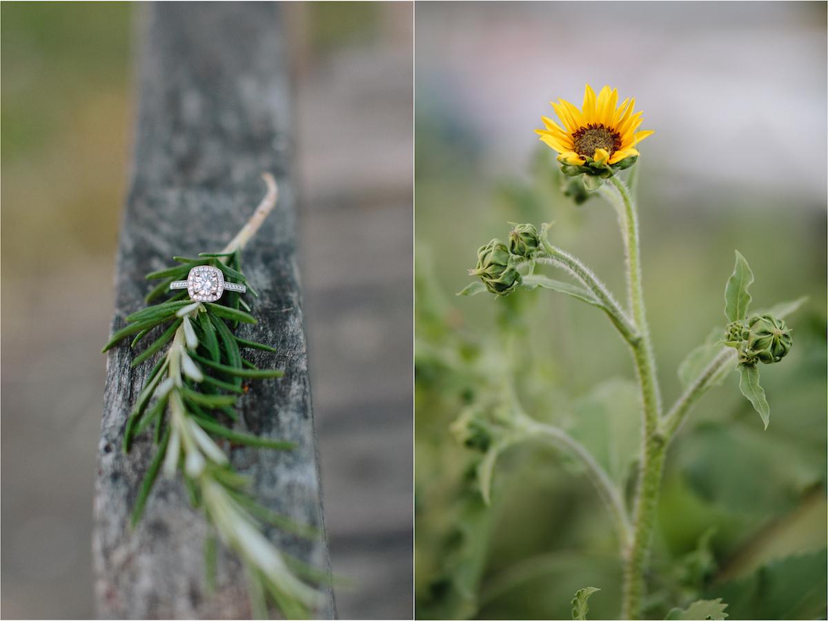 montana-wedding-photographers-votive.jpg
