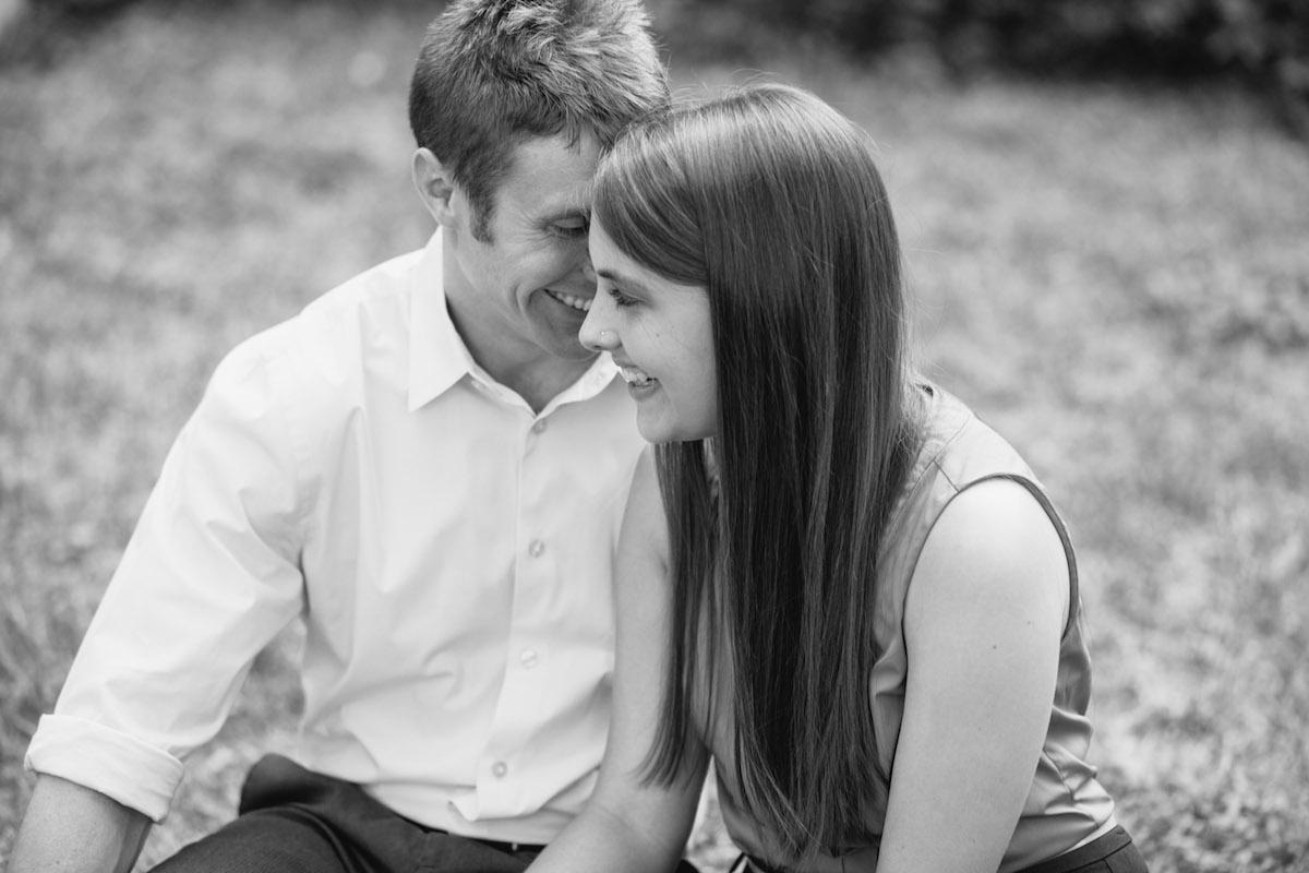 Votive-Maggie-Charlie-Montana-Bozeman-Engagement-Wedding-Photographers-4.jpg