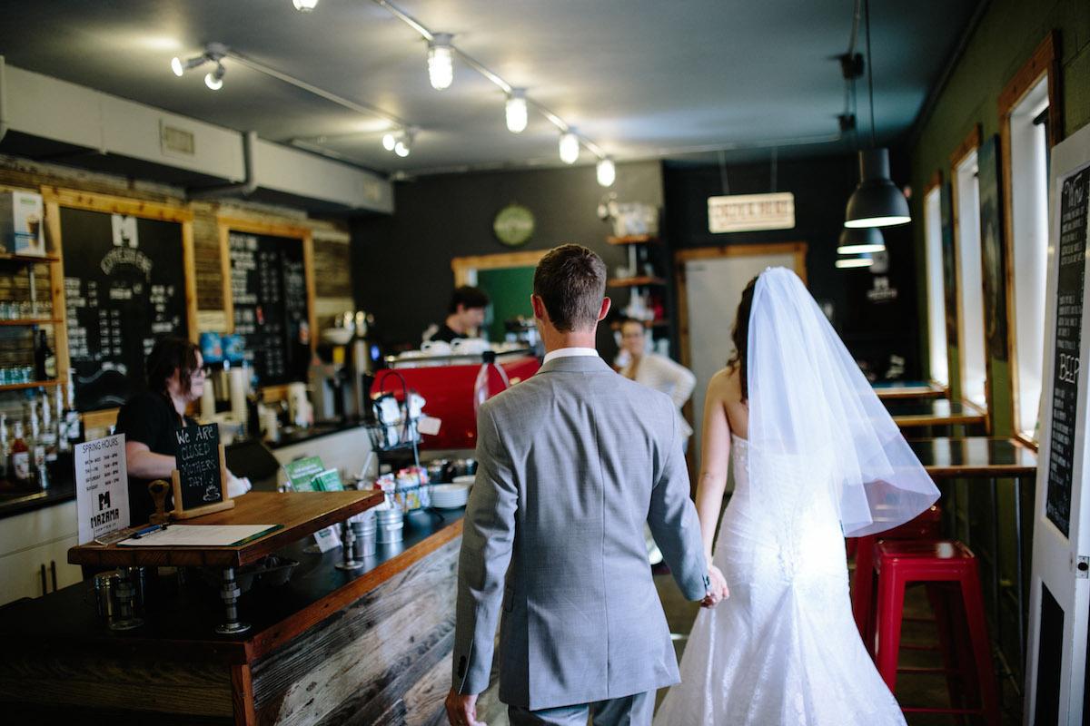 Dancehall Wedding. Dripping Springs, Texas - VOTIVE | Montana Wedding Photography | Bozeman | Worldwide