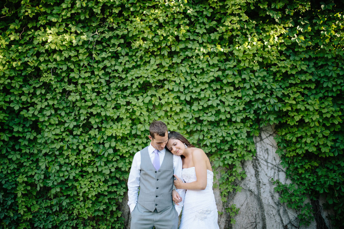Hill Country Wedding. Dripping Springs, Texas - VOTIVE | Montana Wedding Photography | Bozeman | Worldwide